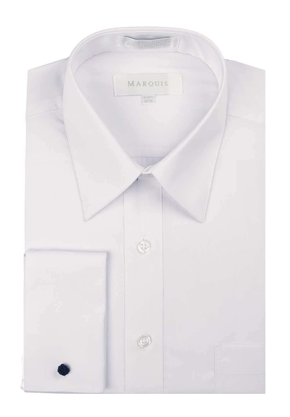 Marquis Mens Dress Shirts Walmart Com