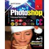 The Adobe Photoshop CC Professional Tutorial Book 76 Macintosh/Windows: The Art of Modern Glamour Photography with Photoshop