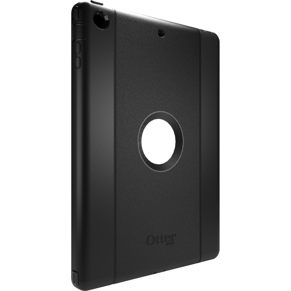 Otterbox Defender Series Case for Air, Black