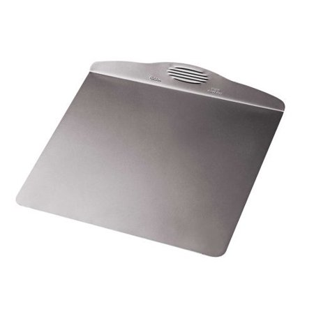 Wilton Excelle Elite 18 x 14 Air-Insulated Cookie Sheet