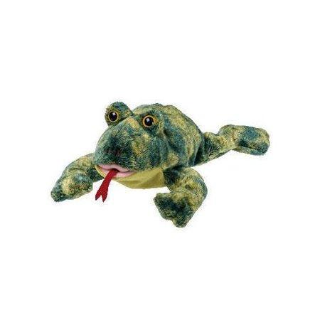 Upc 008421401789 Beanie Babies Croaks The Frog Beanie Baby Plush