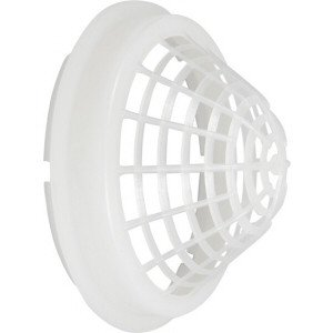 Summer Escapes Pool Wall Fitting Strainer 078-110067