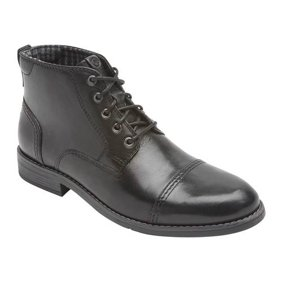 Men's Killington Chukka Boot