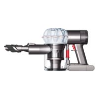 Dyson V6 Trigger Handheld Vacuum with Combination Tools (V6 Trigger Baby + Child)