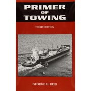 Primer of Towing (Paperback)
