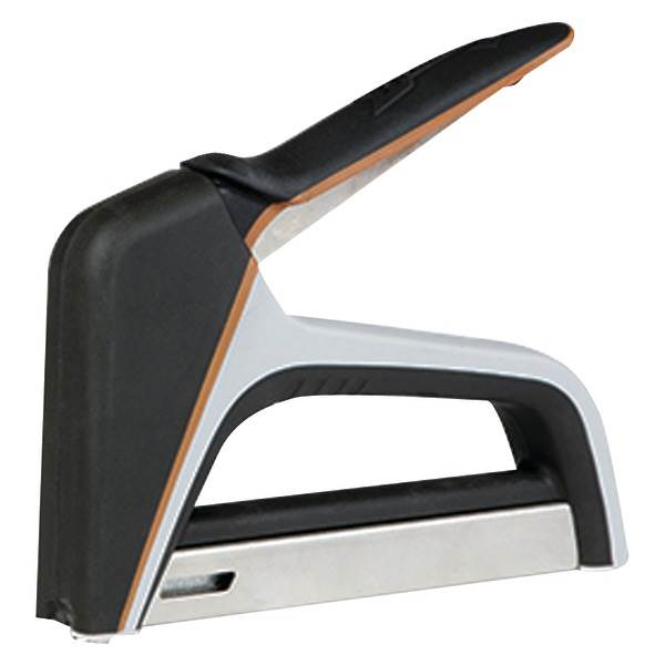 WireMate Staple Gun