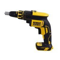 DEWALT20-Volt MAX XR Lithium-Ion Cordless Brushless Drywall Screw Gun(Tool-Only)