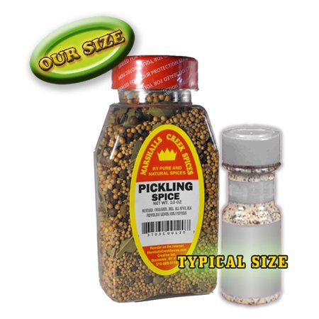 Marshalls Creek Spices PICKLING SPICE
