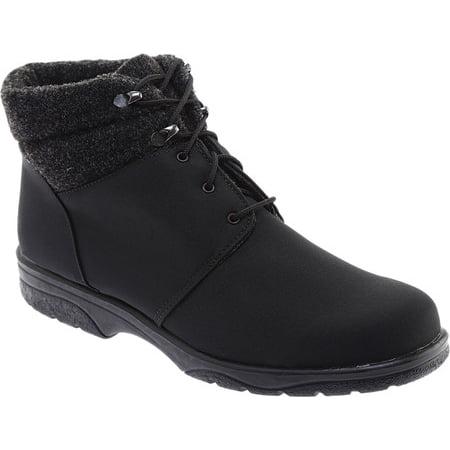 Trek Gtx Boots (Women's Toe Warmers Trek Boot)