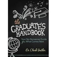 The Graduate's Handbook - eBook