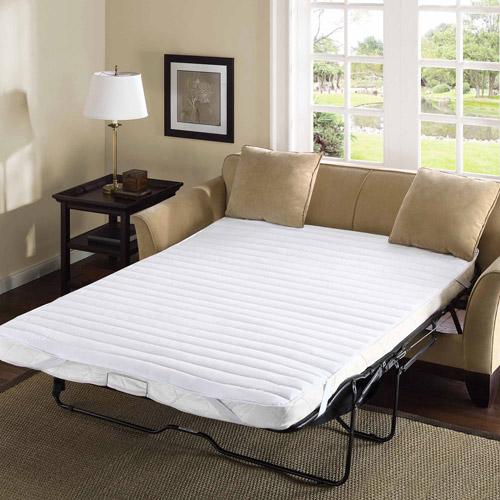 Comfort Classics Delta Sofa Bed Pad