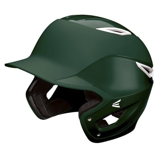 Easton Z7 Dual Finish Senior Batting Helmet