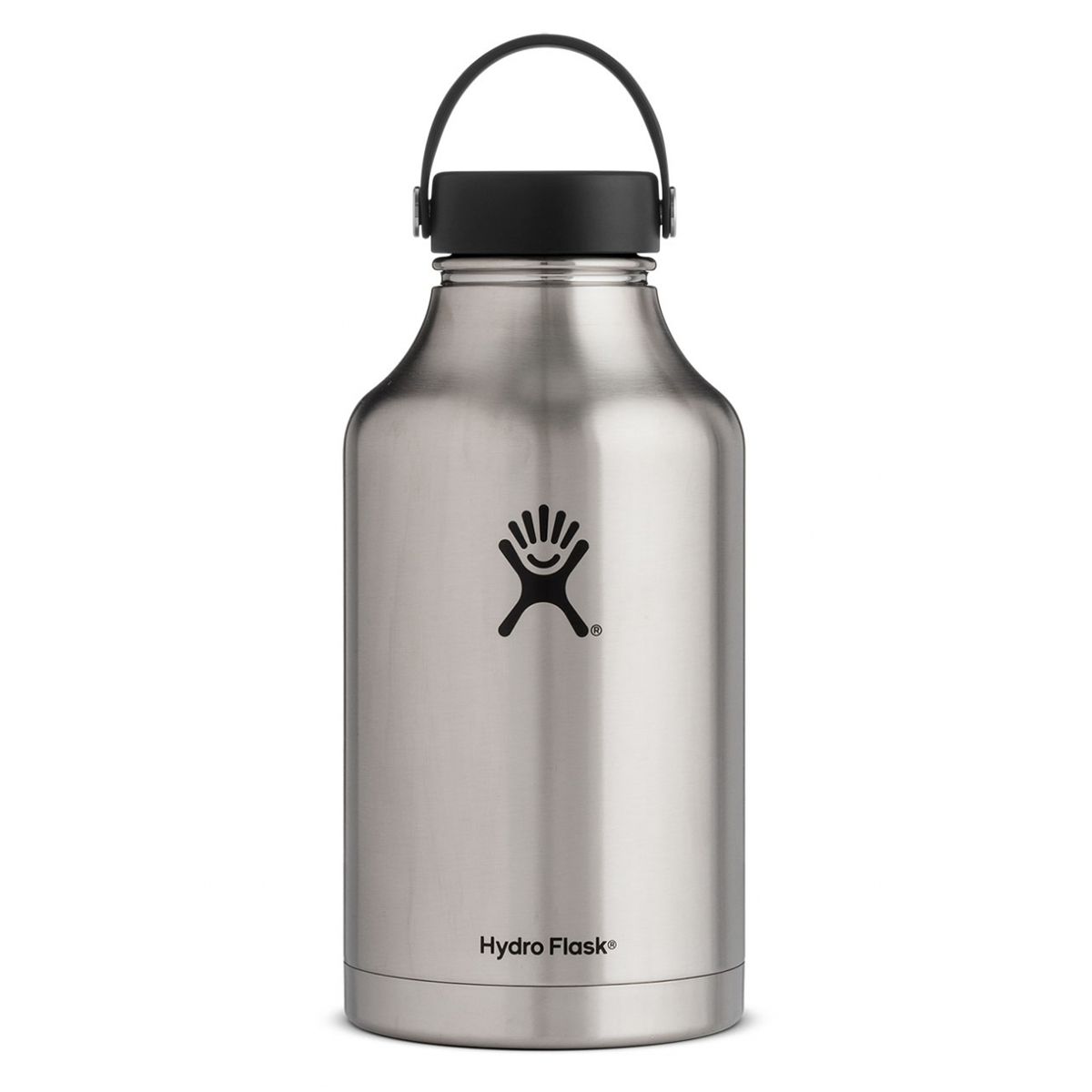 Hydro Flask 64oz Wide Mouth Insulated Water Bottle by HYDRO FLASK