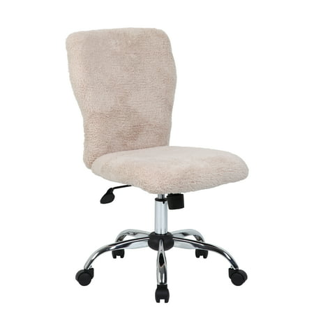Tiffany Office Furniture (Tiffany Chair, Multiple Colors )
