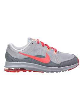 1754e2ad216a Product Image Nike Air Max Dynasty 2 (PS) Little Kid s Shoes Wolf  Grey Ember Glow