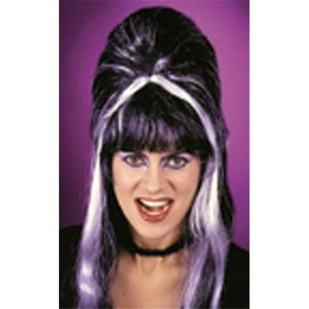 Wig High Vampiress - Vampiress Wigs
