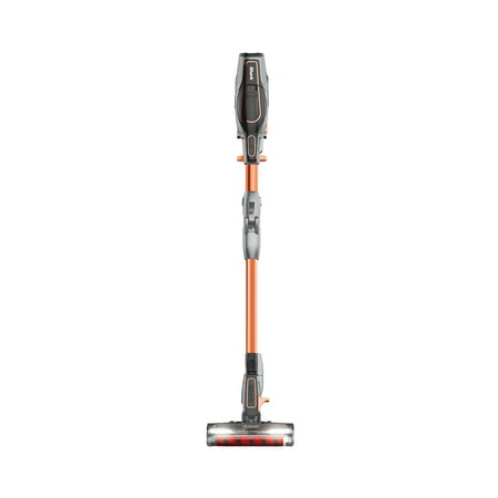 Shark ION™ F30 Cord-Free MultiFLEX® Vacuum (IF200)