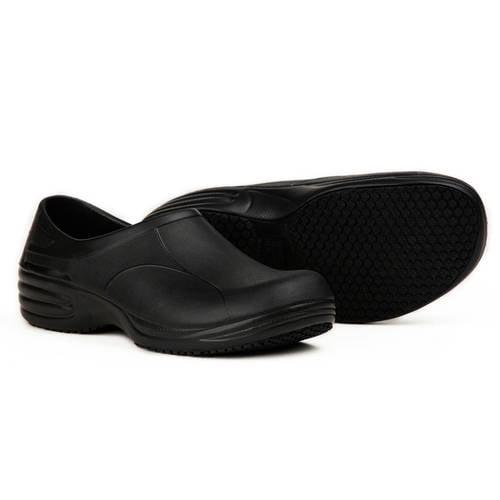 tred safe slip resistant shoe walmart