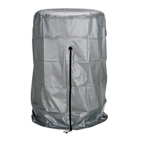 Medium Tire Cover (GarageMate TireHide Seasonal Extra Tire Cover Storage Bag - (Medium,)