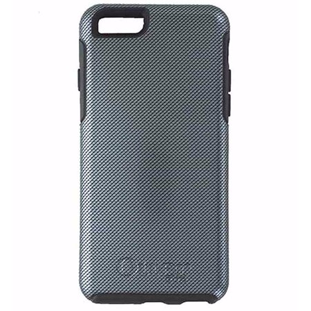 OtterBox Symmetry Case for Apple iPhone 6s/6 - Gridlock (Slate/Gridlock Graphic) - image 2 of 2
