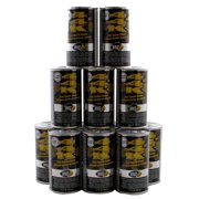BG 44K Fuel System Cleaner Power Enhancer (QTY 12) 11oz cans