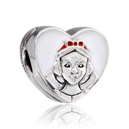 pandora disney clip charms