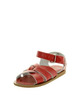 8bc05b672 Free shipping. Product Image Salt-Water By Hoy Shoe The Original Sandal  Sandal