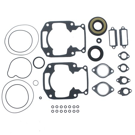 Complete Gasket Kit fits Arctic Cat Powder Special 700