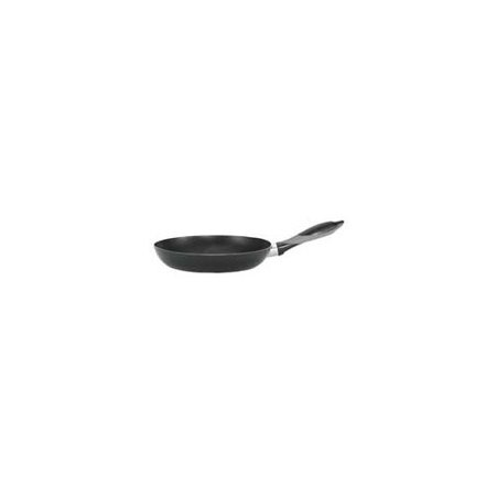 Mirro Get-A-Grip 10'' Non-Stick Skillet with -