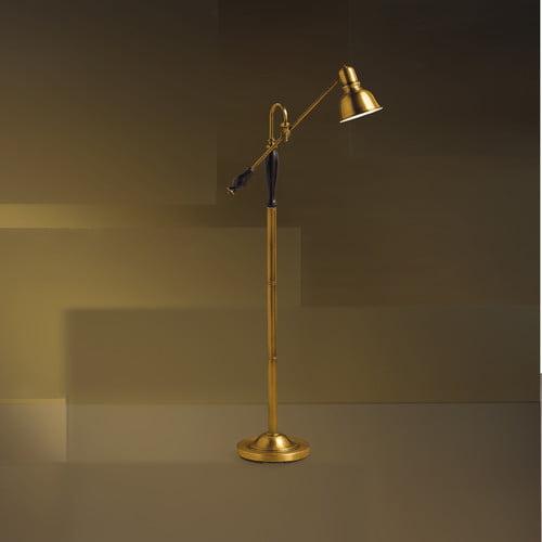 Kichler Westwood at Work Floor Lamp