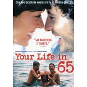 Your Life In 65 (DVD)