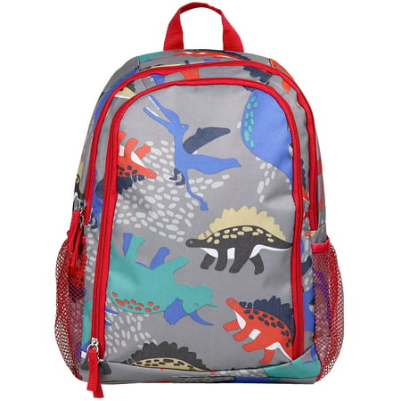 Crckt Kids Dinosaur Backpack