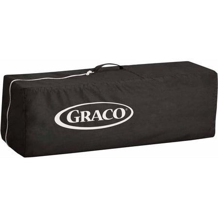 Graco Pack 'n Play Portable Playard, Carnival