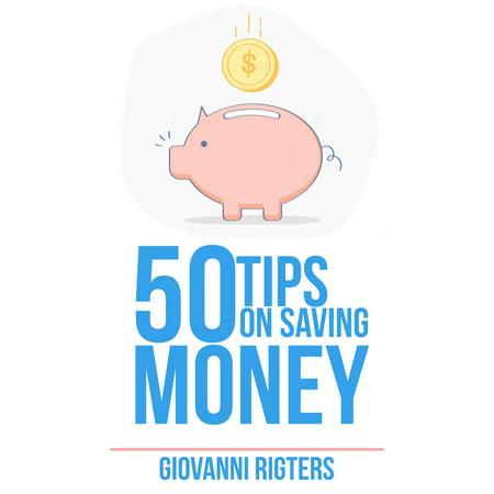 Halloween Money Saving Tips (50 Tips On Saving Money -)