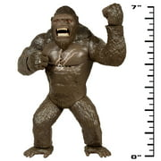 Godzilla vs Kong Deluxe Battle Roar Kong with Sound