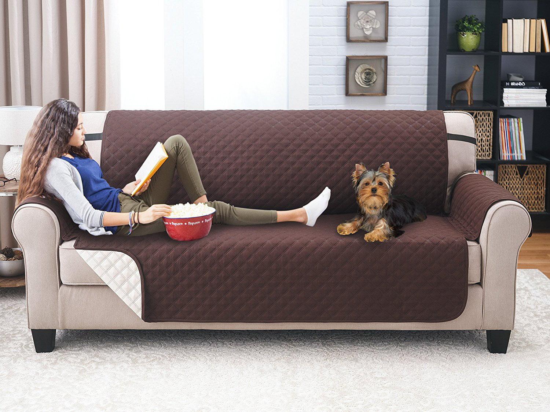 Forro para sofas ideas de disenos for Forros para sillones