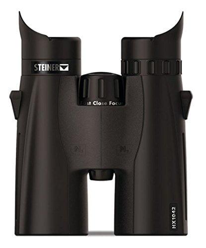 Steiner HX 10x42 Binocular by Steiner