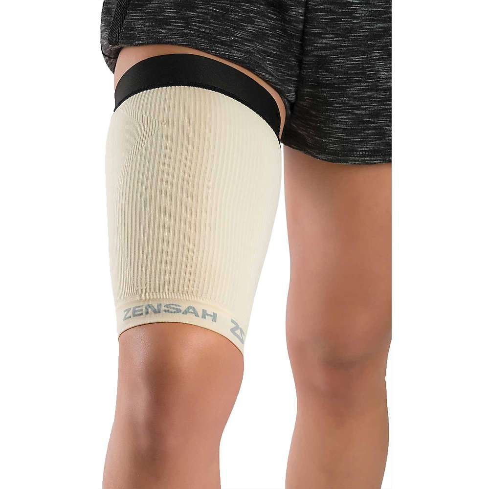 Zensah Compression Thigh Sleeve