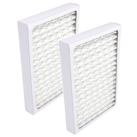 HEPA Filter Replacement Hunter Part 30928 For HEPAtech Air Purfiers, 2 - Hepatech Replacement Filter
