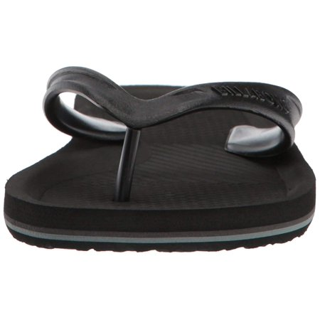Billabong Des sandales - image 1 de 2