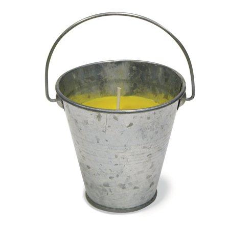 Stansport Citronella Bug Repellant Candle