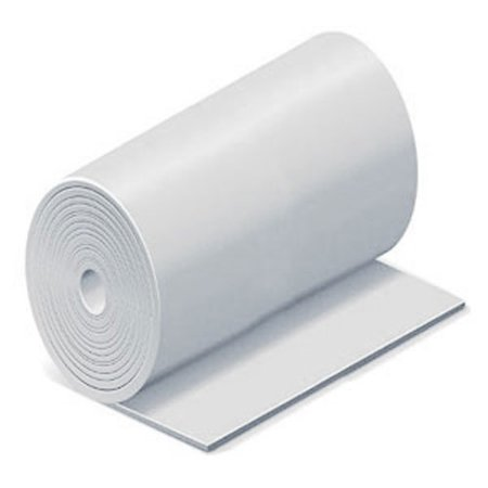 Above Ground Pool Wall Foam - 85 ft. Roll