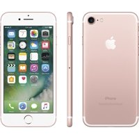 Deals on Apple iPhone 7 4.7-in 128GB Unlocked Smartphone Refurb