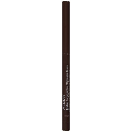 Almay Eyeliner Pencil, Brown