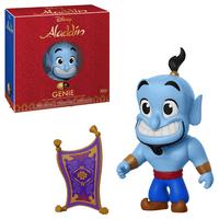 Funko 5 Star: Aladdin - Genie