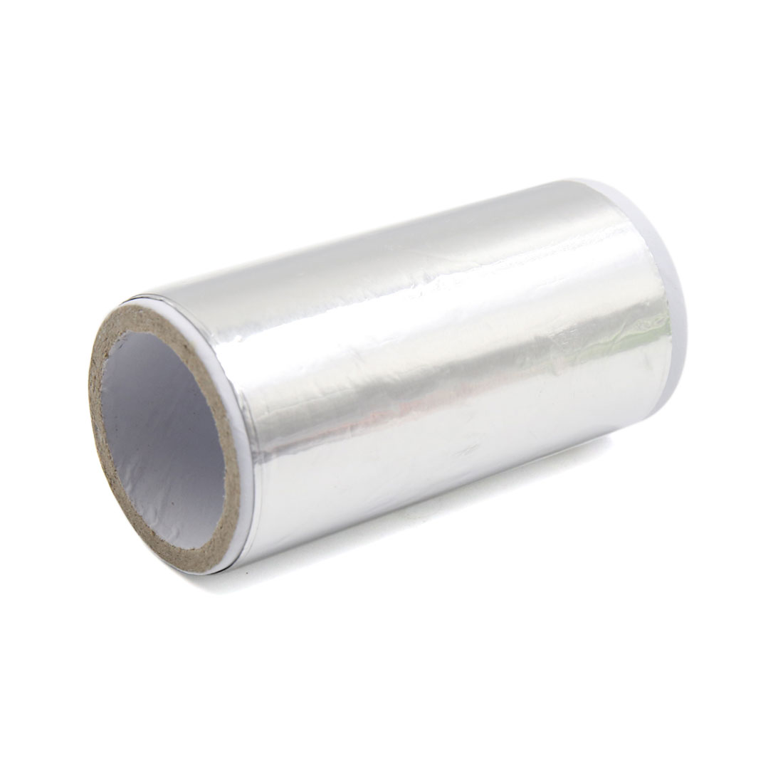 Aluminium Foil Nail Art Soak Off Nails Polish Gel Wrapping Remover