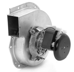 Goodman Furnace Draft Inducer 115V (200-44403, 7058-0136) 115V Fasco # A181