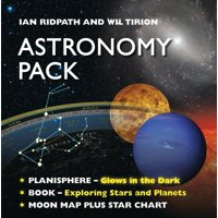 Astronomy Pack (Paperback)
