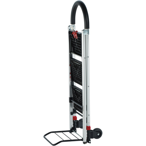 Conair Travel Smart Ladder Kart II Hand Truck by Conair