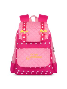 Product Image Casual School Bag Nylon Shoulder Daypack Children School  Backpacks for Teen Girls 0452898ca3a9d